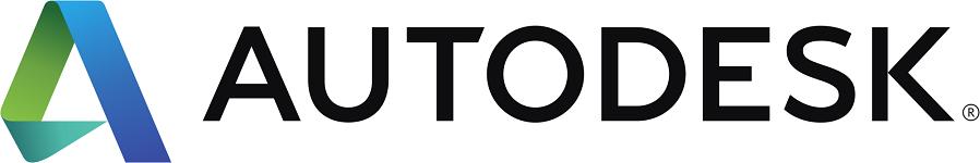 オートデスクロゴ