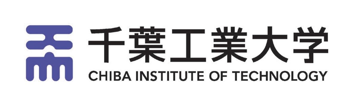 千葉工業大学ロゴ