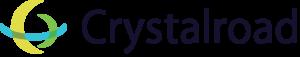 クリスタルロードロゴ